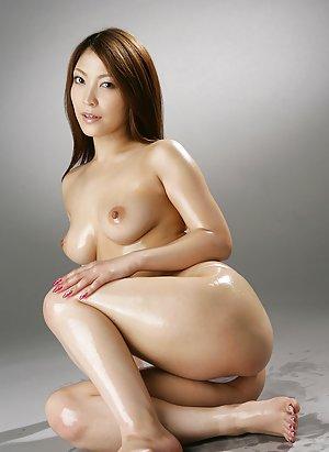 Sexy Japanese Pics